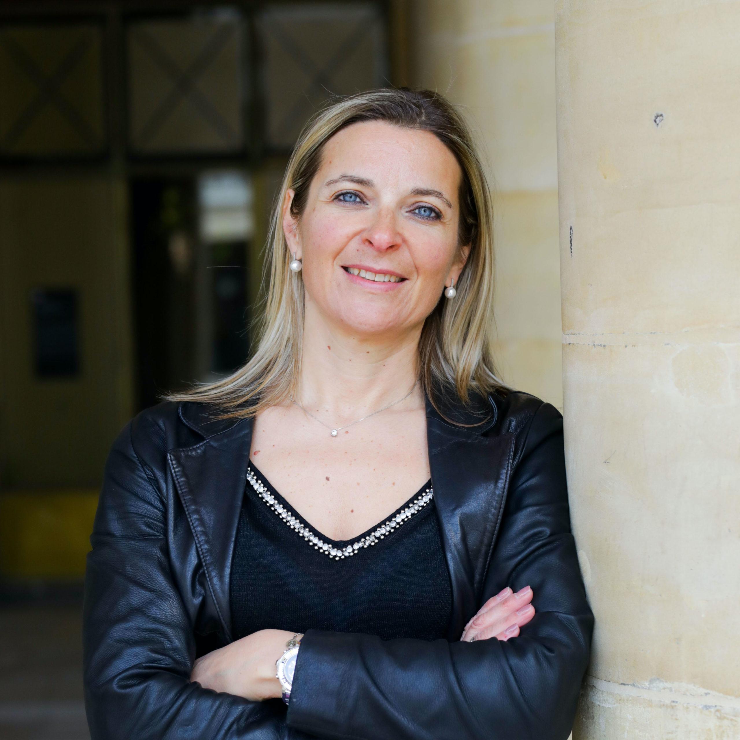 AurelieCarre