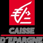 Caisse_d'Epargne