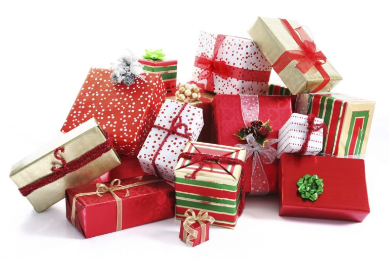 Cadeaux d'affaires : version impôt sur les bénéfices