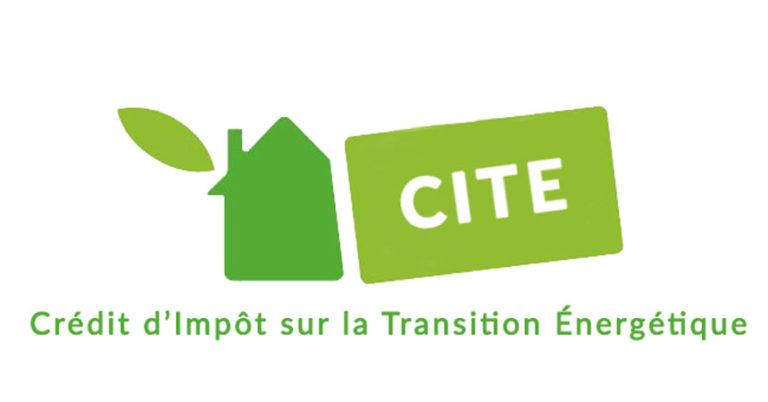 TPE-PME : un nouveau crédit d'impôt !