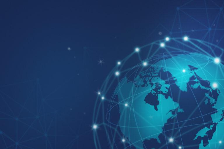 Encadrement des logiciels de caisse : extension des obligations aux logiciels de facturation présentant une fonctionnalité caisse